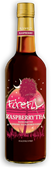 Firefly Vodka Raspberry Tea